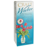 Craft Water